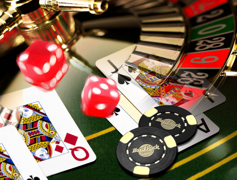 Gambling - The Legal Element Of Wire Act And On the net Poker Fb500bdfe4e8cd4582c4a939475ec021